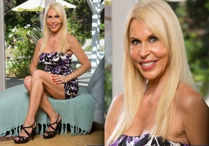 Erica Lauren - My Friend's Hot Mom