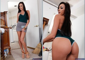 Breanne Benson - I Have a Wife
