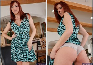 Lexi Lamour - My Wife's Hot Friend