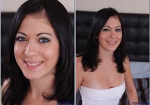 Kenna Kane - My Sister's Hot Friend