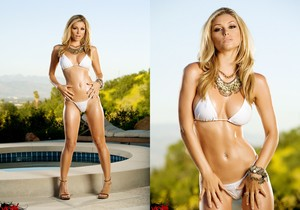 Heather Vandeven - VIPArea