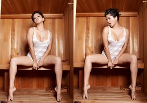 Sunny Leone - VIPArea
