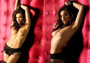 Valentina Vaughn - VIPArea