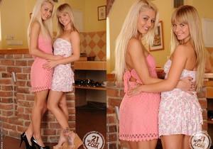 Pinky June, Bella Baby