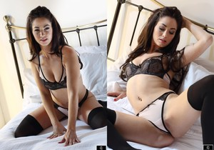 Kirsty Erotica - Spinchix