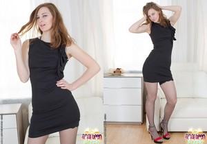 Anal Teen Angel Irina