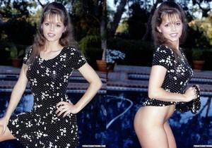 Lori Michaels - Good Date Ran Late