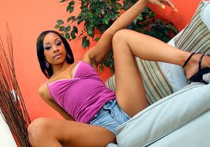 Brooke Taylor - Big Toys Fit Fine