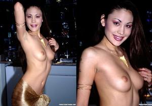 Jade Hsu - Heavenly Hotel Hook-Up