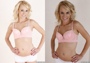 Erin Moore and Lavish Styles