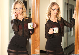 Charley Monroe - Sex on the To-Do List
