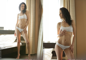 Leanna Sweet - Untamed Beauty - 21Naturals