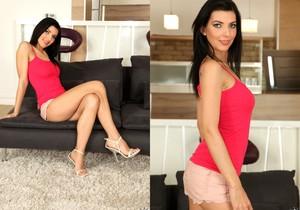 Diana Dali, Bessi - Cumtastic - Euro Sex Parties
