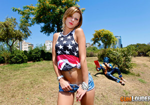 Billie Jo - SeX with BeaXt