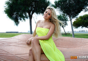 Milena - Milena Loves Merengue