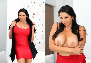 Missy Martinez - Big Trouble Missy - 8th Street Latinas