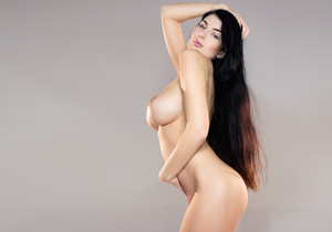 The Best Boobs - Lucy