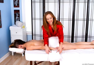 Kassius Kay, Callie Cyprus - There's A First For Everything