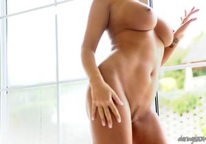 Mandy Bright, Maria Bellucci - Beautiful Milf