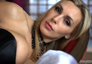 Tanya Tate - Movement - Daring Sex