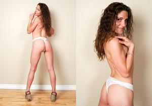 Cassandra, Pamela - Spermbanks Vol 06