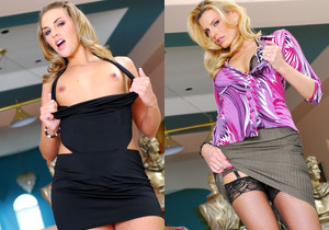 Brianna Love - Her Fine Sexy Self
