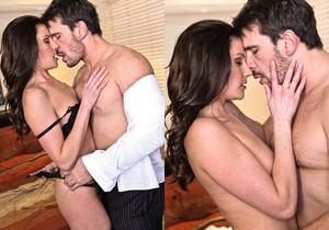 Samantha Ryan - Office Seductions #03