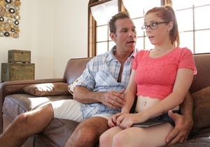 Penny Pax - The Stepmother #11