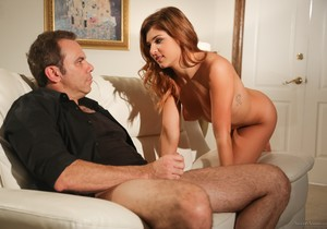 Leah Gotti - Count Me In