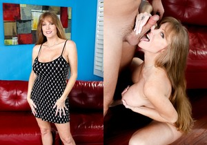 Darla Crane - MILFs Like It Hard
