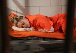 Cherie DeVille, Karlee Grey - Jailbait Babes