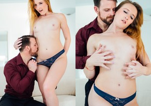 Sabrina Jay, Billy King - Stay With Me - Daring Sex