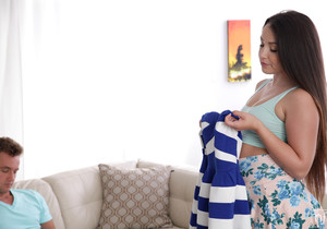 Lola Foxx - Simply Beautiful - Nubile Films