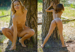 Ovta - Set Free 1 - Erotic Beauty
