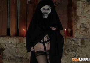 Silvia Rubi - The Whoring files: Penance