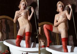 Presenting Monroe 2 - Erotic Beauty