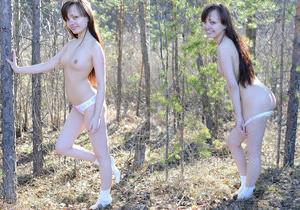 Musia - Freed 1 - Erotic Beauty