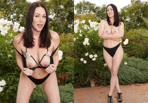 RayVeness & Will Powers - Mommy Blows Best