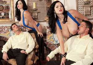 Shione Cooper - Hot As Hell - ScoreLand