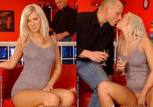 Susanne Brend Ass Sex