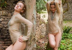 Adriana - Elven - BreathTakers