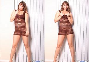 Lousia Lanewood - Crochet Dress - SpunkyAngels