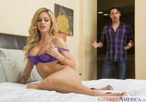 Jessa Rhodes - I Have a Wife