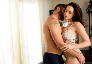Chanel Preston - Revenge is sweet