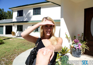 Cadence Lux - Property Sex