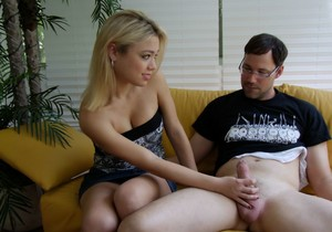 Shelly and Milf - See Moms Suck