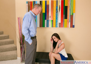 Kendra Lust - My Wife's Hot Friend