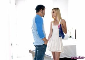 Kenzie Kai - My Girlfriend's Boyfriend - Passion HD