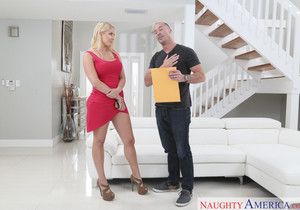 Vanessa Cage - I Have a Wife