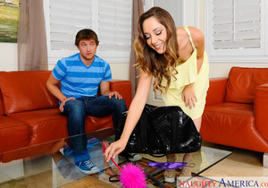 Remy LaCroix - I Have a Wife